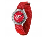 Detroit Red Wings Tailgater Series Watch