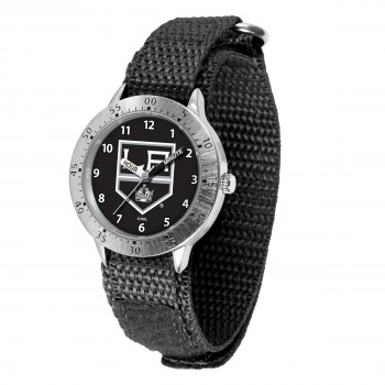 Child's Tailgater Series   Los Angeles Kings Watch