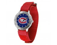Montreal Canadiens Tailgater Series Watch