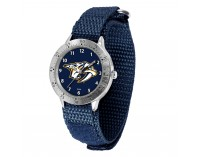 Nashville Predators Tailgater Series Watch