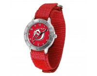 New Jersey Devils Tailgater Series Watch