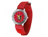 Ottawa Senators Tailgater Series Watch