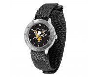 Pittsburgh Penguins Tailgater Series Watch