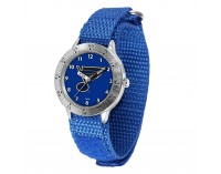 St Louis Blues Tailgater Series Watch