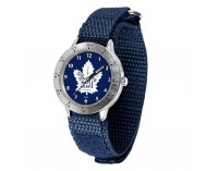 Toronto Maple Leafs Tailgater Series Watch