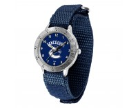 Vancouver Canucks Tailgater Series Watch