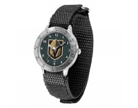 Vegas Golden Knights Tailgater Series Watch