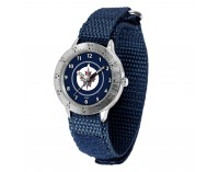 Winnipeg Jets Tailgater Series Watch
