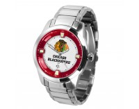 Chicago Blackhawks Titan Series Watch