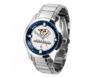 Nashville Predators Titan Series Watch