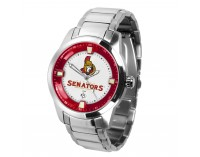 Ottawa Senators Titan Series Watch