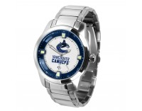 Vancouver Canucks Titan Series Watch