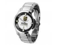 Vegas Golden Knights Titan Series Watch