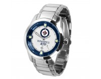 Winnipeg Jets Titan Series Watch