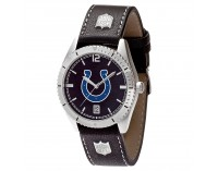 Men's Indianapolis Colts Watch - Guard Series