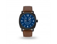 Indianapolis Colts Men's Watch - Sparo Knight Series