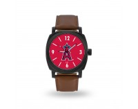 Los Angeles Anaheim Angels Men's Watch - Sparo Knight Series
