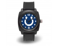 Men's Indianapolis Colts Sparo Prompt Watch