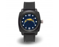 Men's Los Angeles Chargers Sparo Prompt Watch