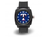 Men's Texas Rangers Sparo Prompt Watch