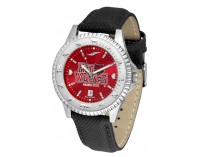 Arkansas State Red Wolves Mens Watch - Competitor Anochrome ...