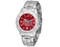 Arkansas State University Indians Mens Watch - Competitor ...