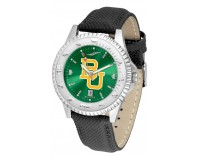 Baylor University Bears Mens Watch - Competitor Anochrome ...
