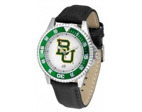 Baylor University Bears Mens Watch - Competitor ...