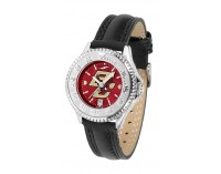 Boston College Eagles Ladies Watch - Competitor Anochrome ...