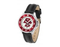 Boston College Eagles Ladies Watch - Competitor ...