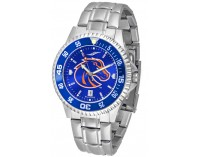 Boise State University Broncos Mens Watch - Competitor ...