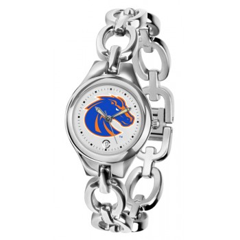 Boise State University Broncos Ladies Watch - Gameday Eclipse Series