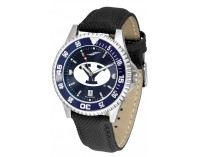 Brigham Young University Cougars Mens Watch - Competitor ...