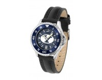 Brigham Young University Cougars Ladies Watch - Competitor ...