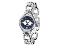 Brigham Young University Cougars Ladies Watch - Anochrome ...