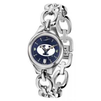 Brigham Young University Cougars Ladies Watch - Anochrome Eclipse Series