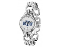Brigham Young University Cougars Ladies Watch - Gameday ...