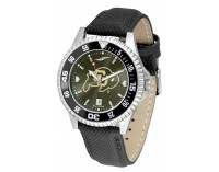 University Of Colorado Buffaloes Mens Watch - Competitor ...