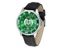 Colorado State University Rams Mens Watch - Competitor ...