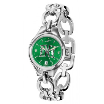 University Of Hawaii Ladies Watch - Anochrome Eclipse Series