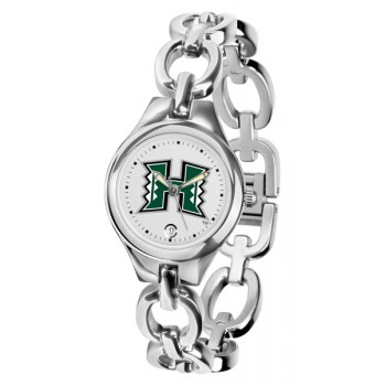 University Of Hawaii Ladies Watch - Gameday Eclipse Series