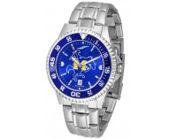 Mcneese State University Cowboys Mens Watch - Competitor ...