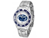 Pennsylvania State University Nittany Lions Mens Watch - ...