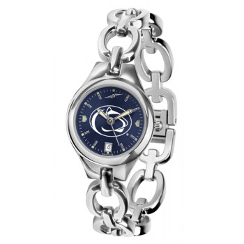 Pennsylvania State University Nittany Lions Ladies Watch - Anochrome Eclipse Series