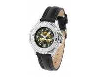 University Of Southern Mississippi Eagles Ladies Watch - ...