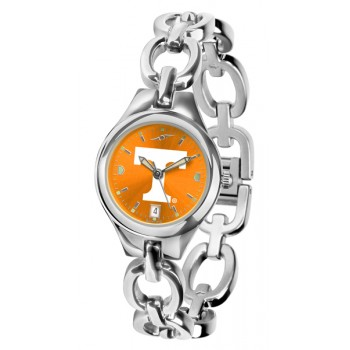 University Of Tennessee Volunteers Ladies Watch - Anochrome Eclipse Series