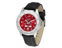 Western Kentucky Hilltoppers Mens Watch - Competitor ...