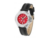 Western Kentucky Hilltoppers Ladies Watch - Competitor ...