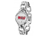 Western Kentucky Hilltoppers Ladies Watch - Gameday Eclipse ...