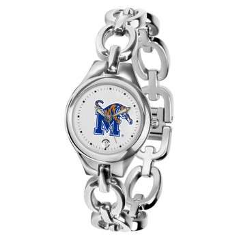 University Of Memphis Tigers Ladies Watch - Gameday Eclipse Series